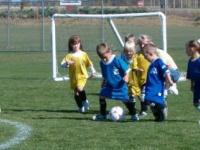 Futbolda Temel Oyun Kurallari