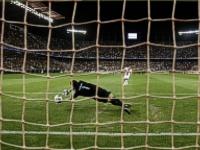 Penaltı Atışı'nın Detaylı Kuralları