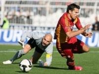 Antalyaspor 2 Galatasaray 3 Maç Özeti