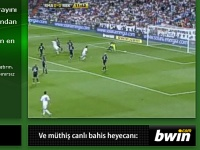 bwin de live. Ücretsiz canlı futbol izle