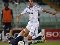 Transfer Haberleri 2010 - Ruud Van Nistelrooy