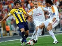 İddaa Sonuçları TSL 16 Hafta Futbol Bahisleri