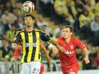 Twente Fenerbahçe Maç Tahmini