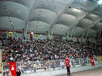 Kasımpaşa - Bursaspor Maç Tahmini
