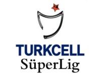 Turkcell Süper Lig Puan Durumu - İddaa Sonuçları