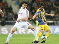 Galatasaray Ankaragücü Futbol Maç Tahmini