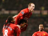 İngiltere Premier Lig Futbol Bahisleri