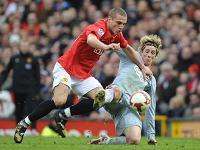 Man Utd vs Liverpool Maç Tahmini