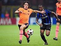 Inter Milan Barcelona Maç Tahmini