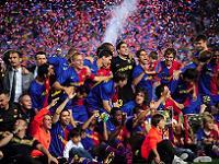 İspanya La Liga 2009-2010