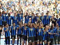İtalya Serie A 2009-2010