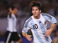 Arjantin Nijerya İddaa Maç Tahminleri