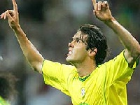 Brezilya Hollanda Maç Tahmini