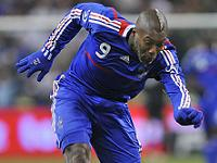Fransa Güney Afrika Maç Tahmini