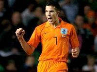 Hollanda Slovakya Maç Tahmini