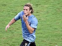 Uruguay Güney Kore Maç Tahmini