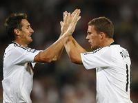 Almanya İspanya Maç Tahmini