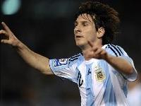Arjantin Almanya Maç Tahmini
