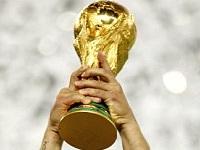 Hollanda İspanya Maç Tahminleri