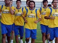 Ankaragücü Trabzonspor Maç Tahmini