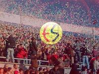Eskişehirspor Gençlerbirliği Maç Tahmini