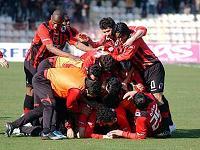 Gaziantepspor Kasımpaşa Maç Tahmini