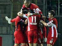 Gençlerbirliği Gaziantepspor Maç Tahmini