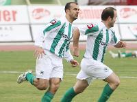 Konyaspor Eskişehirspor Maç Tahminleri