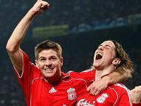 Trabzonspor Liverpool Maçı Canlı İzle