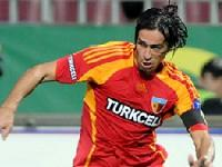 Kayserispor Trabzonspor Tahminleri