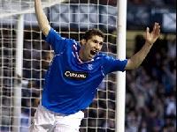 Rangers Bursaspor Tahminleri