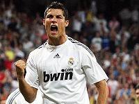 Real Madrid Milan Tahminleri