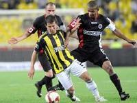 Süper Lig Transfer Haberleri 2010/2011