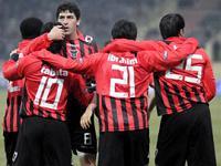 Beşiktaş Gaziantepspor 19 Aralık 2010 Maç Tahminleri