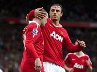 Manchester United Arsenal 13 Aralık 2010 Maç Tahminleri