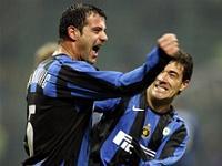 Inter Juventus 15 Eylül 2013 Futbol Tahminleri.