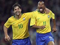 Fransa Brezilya 9 Şubat 2011 Futbol Tahminleri