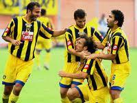Bucaspor Bursaspor 25 Şubat 2011 Tahminleri