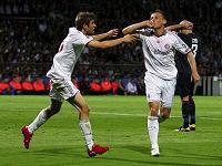 Dnipro Dnipropetrovsk Sevilla 27 Mayıs 2015 futbol tahminleri.