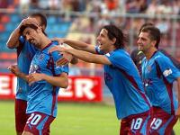 Trabzonspor Kayserispor 27 Şubat 2011 Futbol Tahminleri
