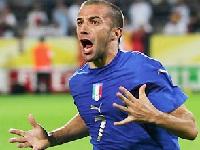 Slovenya İtalya 25 Mart 2011 Maç Tahminleri