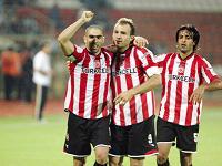 Sivasspor Gençlerbirliği 29 Nisan 2011 Tahminleri