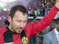 Eskişehirspor Kayserispor 6 Mayıs 2011 Maç Tahminleri