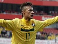 Brezilya Paraguay 9 Temmuz 2011 Maç Tahminleri