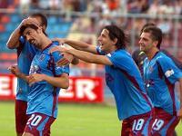 Trabzonspor İstanbul 17 Eylül 2011 Tahminleri.