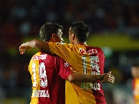 Galatasaray Bursaspor 16 Ekim 2011 Tahminleri.