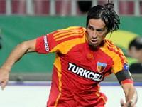 Kayserispor Galatasaray 30 Ekim 2011 Maç Tahminleri.