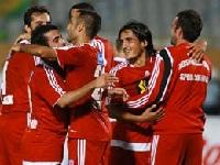 Mersin İdman Yurdu Beşiktaş 24 Ekim 2011 Futbol Tahminleri.