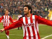Mersin İdman Yurdu Manisaspor 4 Aralık 2011 Futbol Tahminleri.