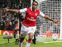 Arsenal Manchester United 22 Ocak 2012 Maç Tahminleri.